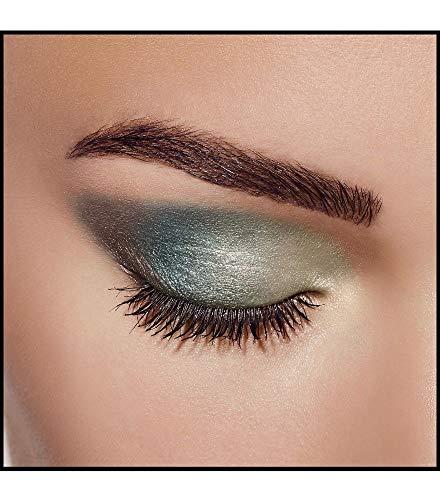 علبة ظلال العيون مجموعة دراما من ماكس فاكتور، باللون الرمادي الداكن، 1.8 غرام، رقم 5، ماجنت جيدز