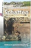 Torquemadas Schatten, Karl Otten, 1497365422