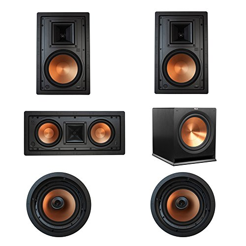 Jbl control 65pt compact full range pendant speaker bundle with 139999 mozeypictures Gallery