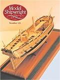 Model Shipwright, , 085177928X
