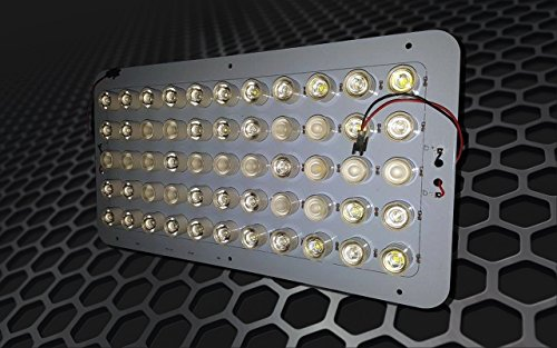 sb-reef-lights-retro-fit-upgrade-board-improve-your-ebay-or-amazon-black-box-fits-marsaqua-galaxyhyd
