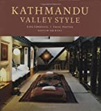 img - for Kathmandu Valley Style book / textbook / text book
