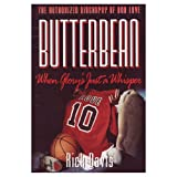 Butterbean, Richard B. Davis, 0964220253