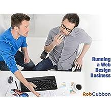 Make Money Running A Web Design Business