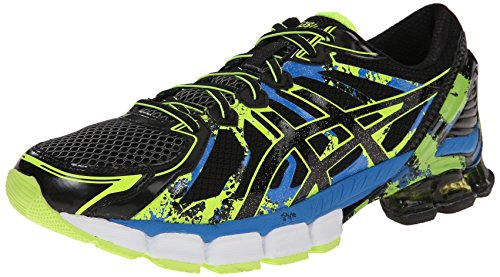 asics-mens-gel-sendai-2-running-shoe-black-onyx-flash-yellow-105-m-us