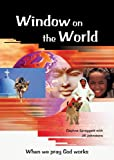 Window on the World, Daphne Spraggett and Jill Johnstone, 0830857826