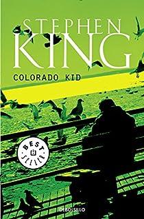 Colorado Kid par King