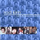 Live From Ladue Auditorium by Rod Kim (2005-10-13)