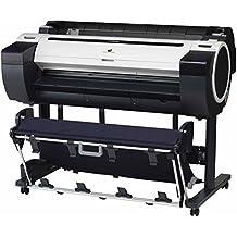 Canon imagePROGRAF iPF780 Large-Format Color Printer 8967B002