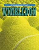Wimbledon, Jeff Kubik, 1590366980