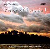 V1: Vision Of Estonia