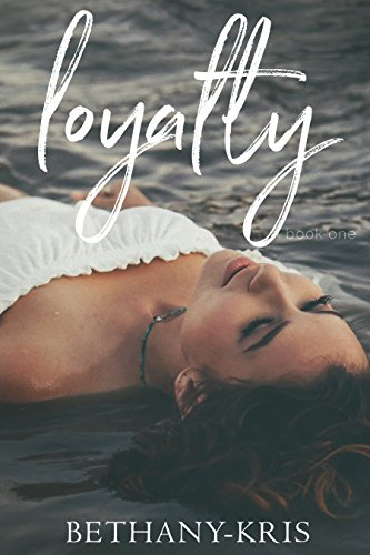 Loyalty by Bethany-Kris – Review, Excerpt and Giveaway!