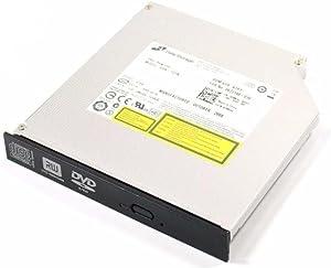 Dell Inspiron E1505 CD-RW DVD+RW DVD-RW Multi Burner Drive TS-L632 UJ368