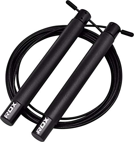 Buy jump rope exercise lose weight