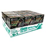 Capcom Monster Hunter Plus The Best Vol. 4,5,6 Blind Box Action Figures (Random Box Set of 9)