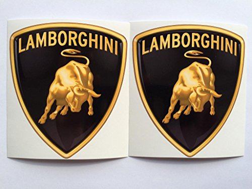 2-lamborghini-new-logo-die-cut-decals-by-sbd-decals