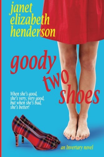 goody-two-shoes-invertary-book-two-scottish-highlands-volume-2