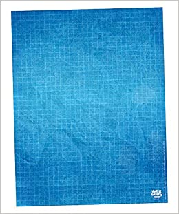 Amazon buy blueprint paper 85 x 11 group easy vbs 2017 amazon buy blueprint paper 85 x 11 group easy vbs 2017 book online at low prices in india blueprint paper 85 x 11 group easy vbs 2017 malvernweather Choice Image