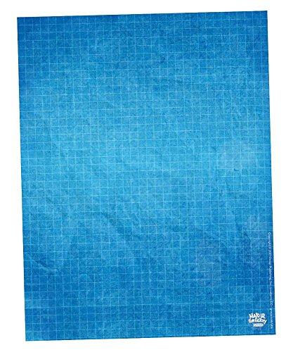 Blueprint Paper 8.5