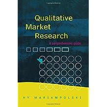 Qualitative Market Research
