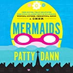 Mermaids | Patty Dann
