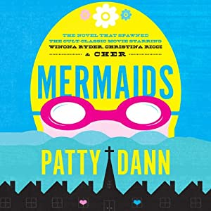 Mermaids Audiobook