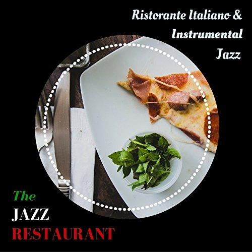 Musica Jazz In Italia - Italia Independent