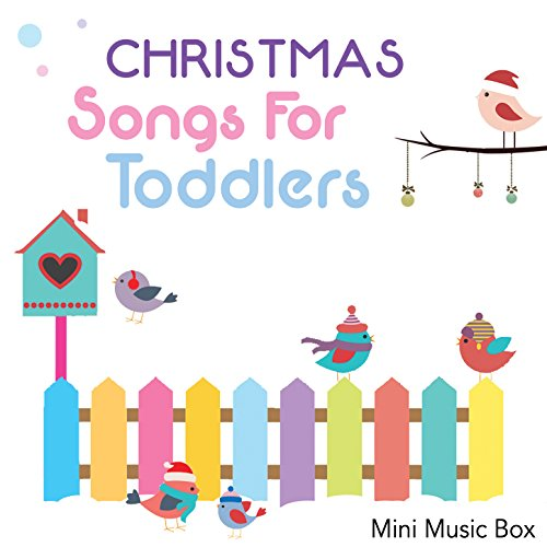 Frosty the Snowman (Snowman Songs For Toddlers)