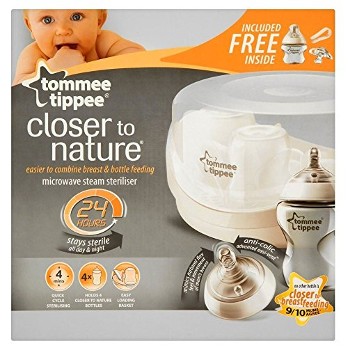 721865538964 upc tommee tippee closer to nature vapeur. Black Bedroom Furniture Sets. Home Design Ideas