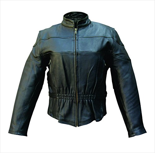 First Racing Motorcycle Jacket - 7