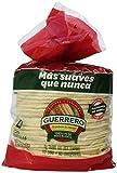 Guerrero 6 Inch White Corn Tortillas, 80 ct, 4.58