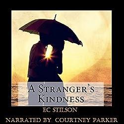 A Stranger's Kindness