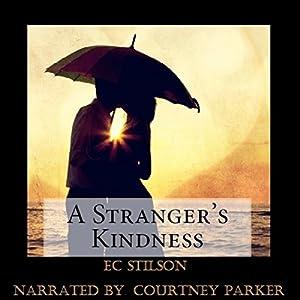 A Stranger's Kindness Audiobook