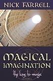 Magical Imagination, Nick Farrell, 1908011726
