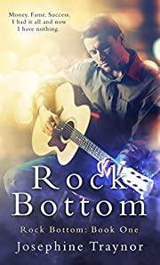 Rock Bottom (Rock Bottom series book 1)