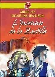 L' inconnu de la Bastille