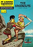 img - for The Argonauts (Classics Illustrated) book / textbook / text book