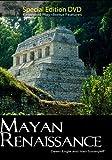 Mayan Renaissance (Home Use)