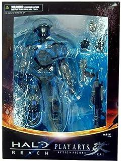 Amazon com: Mass Effect Andromeda: Bronze Tempest Ship