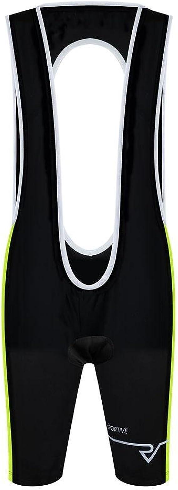 TALLA XL. Proviz - Pantalón corto - para hombre