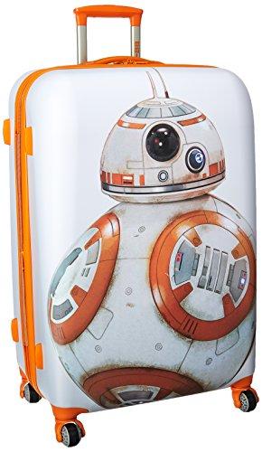 American Tourister Star Wars Spinner 28, Multi BB8