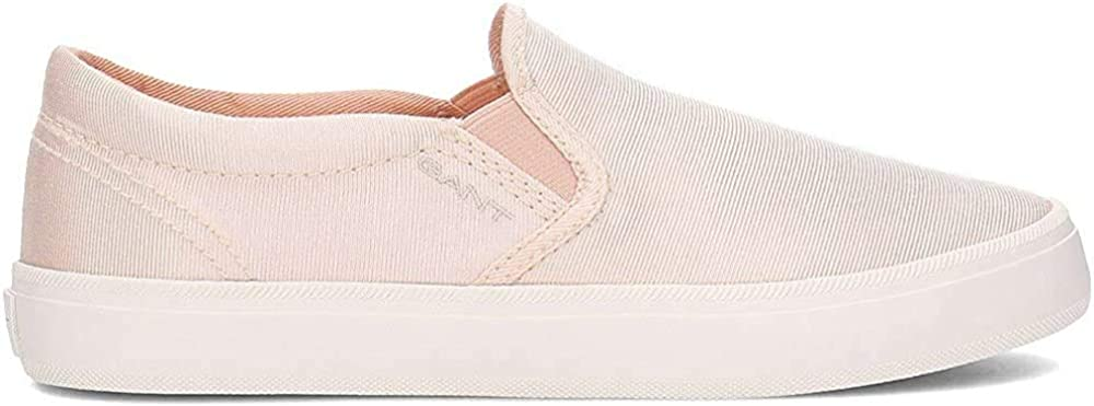 Trainers, Pink Silver Pink G584, Women