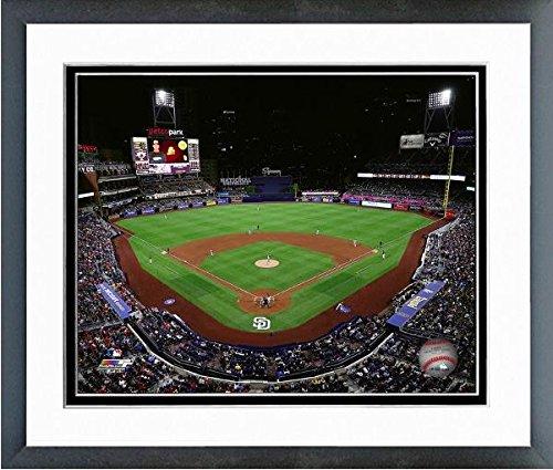 Petco Park San Diego Padres MLB Stadium Photo (Size: 12.5