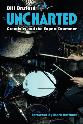 FREE Uncharted: Creativity and the Expert Drummer (Tracking Pop)<br />P.D.F