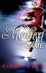 The Medusa Game (The Medusa Project)
