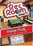 Rec Room Volume 2: Game Pack [Download]