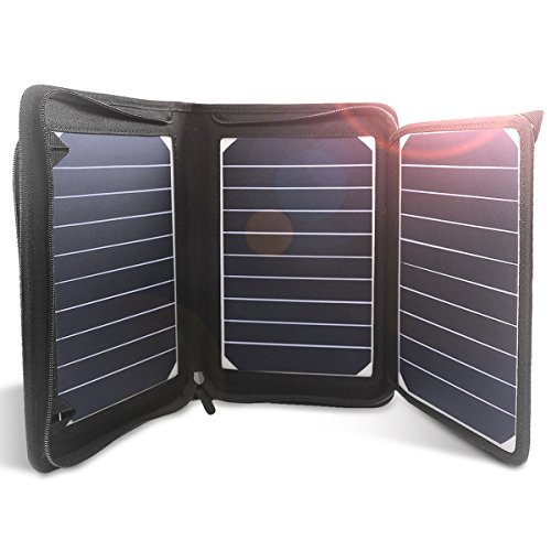 solar-charger-x-dneng-15w-high-efficiency-sunpower-solar-panels-dual-usb-ports-solar-phone-charger-p