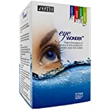 iOTH Eye Wonder, A Mega Blend of Lavish Antioxidants and Vitamins to Protect Eye Health: Lycopene + Beta-Carotene + Grape Seed Extract + Methylcobalamin In Bio-Active Form + Top Nutritional Support With Lutein, 60 Softgels