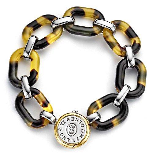 Bracelet Ti Sento Milano Femme 2801rt Argent
