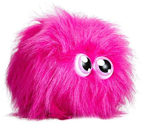 Flufflings Jump N Giggle Fluffling Candy